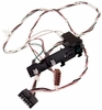 Compaq  Dual LED Power 21 Cable Assy 387662-001