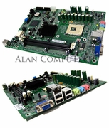 Compaq EVO D510 PCA e-pc Motherboard New 307605-001