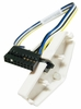 Compaq FIC Power Switch Cable LED 239074-002
