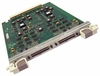 Compaq for U2 Storage Unit Duplex Board 304126-001