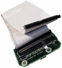 COMPAQ iP733/810e Multibay Adapter Board 170227-002