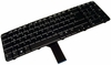 Compaq Presario CQ70 German Laptop Keyboard 506725-041