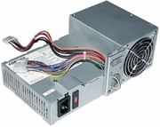 Compaq PS-6151-4C 156W Power Supply 86316-001