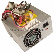 Compaq PS2011 Series 240w Power Supply 247136-001 247180-001