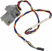 Compaq SR5000 Power Switch on/off Cable New 5043-0084