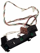 Compaq Switch LED Solenoid Cable Assy 179138-001