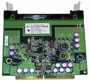 Compaq Xeon 328701-001 VRM Board New 320328-001