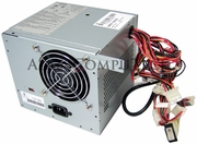 Compaq149456-001 240w Power Supply 190163-001 PS3000