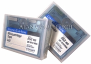 Conner QIC-3010w QW3010XLF 2x 850MB MiniCartridge Tapes 2Pcs-Kit 850QT/2B - 850QT-2B