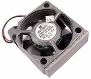 Cooling 5v DC 0.10a 2-wire 30x10mm Fan UDQFHBB01