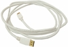 Copartner 10Ft M-M DP-DP DisplayPort Cable 20276-DP10