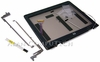 Cover LCD 14 Kit Cable and Hinges NX5000-CVR14LCD