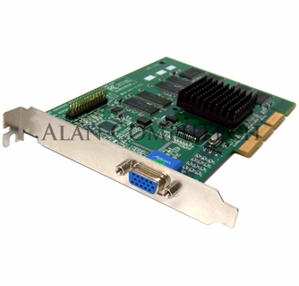 CT5823 VIDEO CARD DRIVERS DOWNLOAD FREE