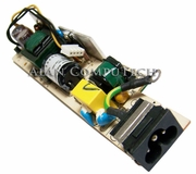 CWT 100-240v DC 12v 2.0a 24.0w Power Unit PFR024F-A01 AC  Power Board Assembly