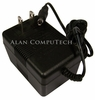 Cyber 1000mA 9v AC-9 AC Power Supply U090100A30 120v 0.15A 60Hz AC Adapter