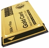 Psion DACOM 56k-Fax Gold Card No Cable New S99-2318-2