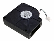DataDirect S2A9900 BD12A3 12v 90A Fan 70-00019-601