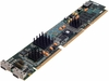 DataDirect S2A9900 Disk Channels Board 04-00207-601