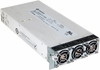 DataDirect S2A9900 Power Supply TPCH32332-SZ-FC000