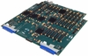 DataDirect S2A9900 System Main Board 04-00203-604