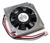 DC 5v 0.15a 2Wire FAN Assy Brushless UDQFC3E22