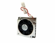 DC 35x6mm 5vdc 0.20A 2-Wire Fan Assy UDQFC3E73