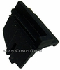 DC-IN Bottom Resistant Silicone Bumper 6054B0624401