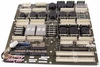 DEC Alphaserver Gs80 100Mhz Backplane 54-30354-02
