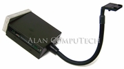 DEC Compaq TL891 Bar Code Reader NEW 124928-001 29-33949-01