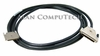 HP 3M VHDCI to 68HD External SCSI Cable New BN38C-03