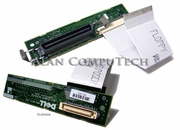 Dell 10EVJ and 0240E Combo Fd-Cd Interface Assy 4R149 535FY-Board and 0240E-Cable