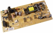 DELL 1320C 220V Power Supply Board Assy 105K22721