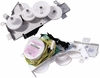 DELL 1320C Drive Assembly Main 127K52422