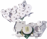 DELL 1320C Drive Assembly Sub 127K51001