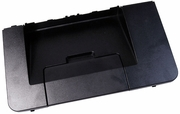 DELL 1320C Top Output Tray 848E0120