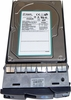 DELL XBAXV 146GB 10k Fiber Channel Drive 42948-04 C0NP0 5010035-097 782008-101 A