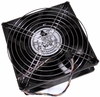 Dell 150x50mm 12v 1.8a 4-Wire Fan New DG168
