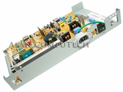 Dell 1700n SPD-272 Printer 220v Power Board H4920 SYS-HiTEK with Ray Assembly