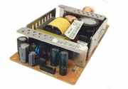 Dell 1815DN Low Voltage Power supply Unit WH770
