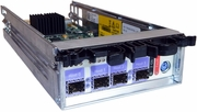 Dell 19.00 Sub-Board I/O Card WHYN3