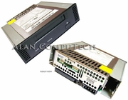 Dell 20/40GB 68Pin SDT-10000 SCSI DDS4 Drive 46JVW