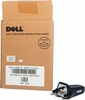 Dell 3130cn WLA3310 Wireless USB Printer Adapter K871C 2130cn Network Adapter
