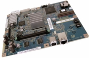 Dell 2135CN Main Electronic Sub System Board New F025F P369C