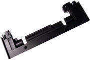 Dell 3000CN 3100CN Printer Transfer Roller Cover N4446