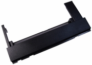 DELL 3000CN 3100CN Lower Front Cover 802E6383 N4442