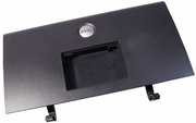 DELL 3000CN 3100CN Upper Front Cover 802E9184 N4444