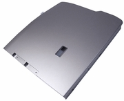 DELL 3100CN 3000CN Right Cover 802E6381 D5407