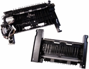 DELL 3100CN 3110CN Vertical Transport Assembly F5177