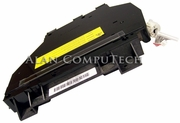Dell 3100Cn Laser Printhead Unit Assembly P4783