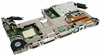 Dell 39NGV Inspiron 4000 Laptop Main Board Assy 002UH